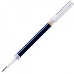 PENTEL wkład długopisu LRN5...