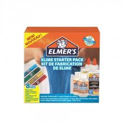 ELMER'S zestaw do slime...