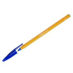 BIC długopis ORANGE niebieski