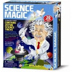 RUSSELL magia nauki 3265