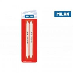 MILAN wiszery a'2 6,9 i...