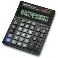 CITIZEN SDC554S kalkulator...