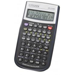 CITIZEN SR270 kalkulator...