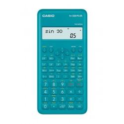 CASIO FX220 kalkulator naukowy