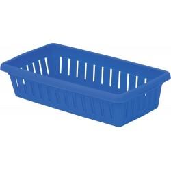CURVER koszyk plast. K-1...