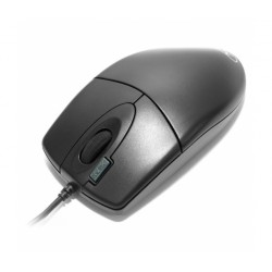 A4TECH mysz komp. OP620 USB...