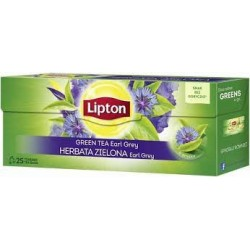 LIPTON herbata expr. a'25...