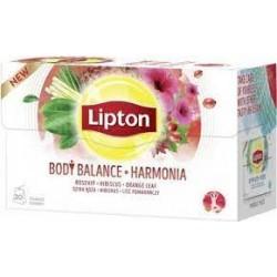 LIPTON herbata expr. a'20...